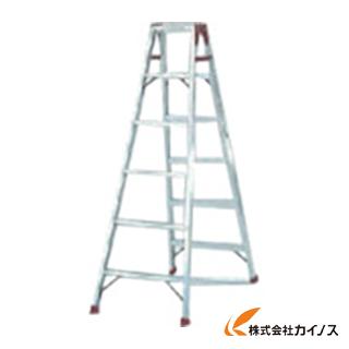 ピカ はしご兼用脚立PRO型 6尺 PRO-180B