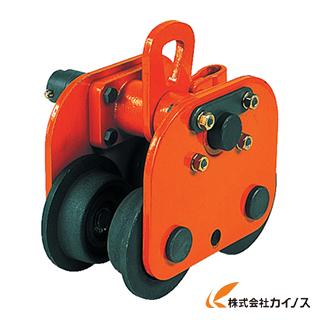 象印 手動用プレントロリ0.5t P-00500
