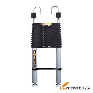 KSS ノビテック 伸縮はしご5m(プロタイプ) PN-500