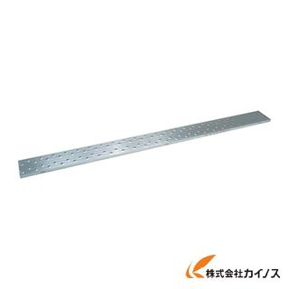 ピカ 片面使用型足場板STCR型 仮設工業会認定合格品 2m STCR-224