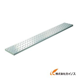 ハセガワ アルステージ 2m×40.2cm×5.1cm ASW-32