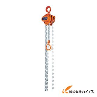 象印 C21型チェーンブロック C21-03030