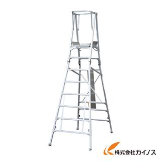 【 新品 】 ナカオ コンスタワー CEH-270 CEH-270, 特別価格 adb4c6ff
