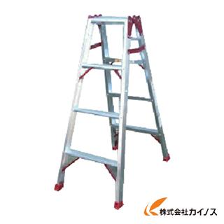 ピカ はしご兼用脚立PRO型 4尺 PRO-120B