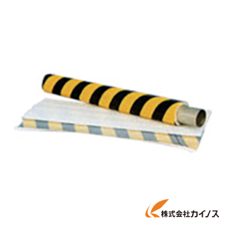 アラオ 足場クッション AR-001 (100枚)