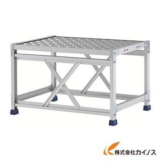 新作 金具SUS仕様 カイノス 作業台 CMT158WS:三河機工 アルインコ 店-DIY・工具