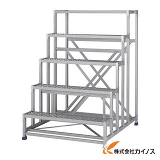 最も  カイノス CMT5151S:三河機工 アルインコ 作業台 金具SUS仕様 店-DIY・工具