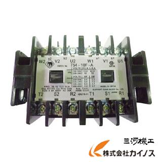 象印 FA用マグネットスイッチ YFA-005246