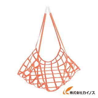 丸善織物 モッコタイプスリング MO25-30A