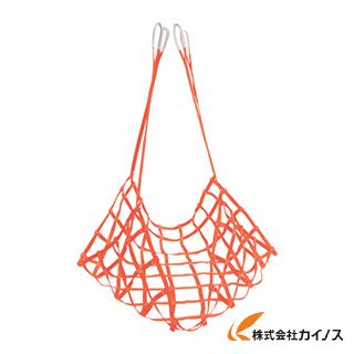 丸善織物 モッコタイプスリング MO25-30B