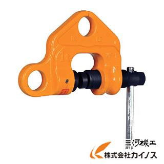 象印 ねじクランプ WF-02000