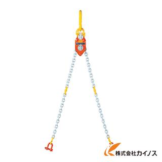象印 チェーンエコライザー6ton CE-06000