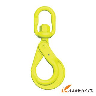 】 BKL610 スイベルフック BKL-6 マーテック おすすめ 安い 人気 【最安値挑戦 BKL-6-10 通販 激安 価格