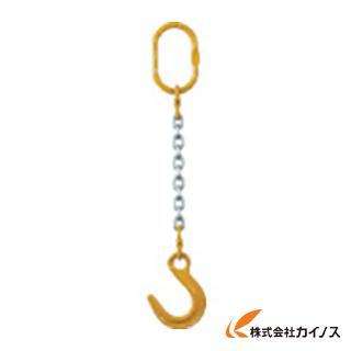 象印 チェーンスリング100(アイタイプ) 1-MFF-YN-10