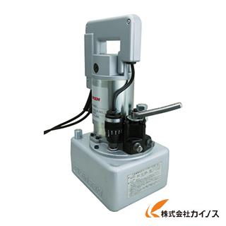 RIKEN 可搬式小型ポンプ SMP-3012SW