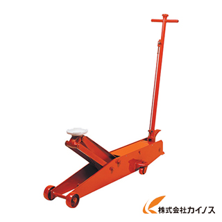 マサダ サービスジャッキ 3TON SJ-30H