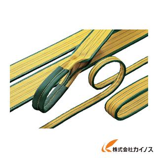 """【新作入荷!!】 ロックスリング """"シグマ"""" A-1 150mm×7.0m A-1, 生活雑貨 ココ笑店 6b524a74"""