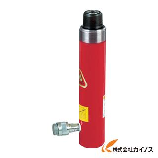 マサダ 単動形シリンダー スプリングリターンタイプ MCA10-100