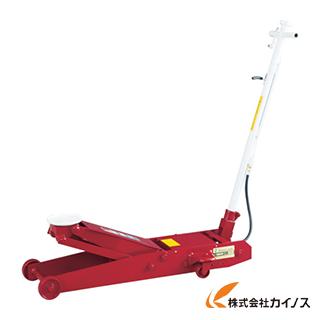 マサダ エアーサービスジャッキ ASJ-20ML