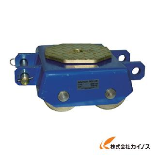 マサダ ダブル・スチール 10TON MSW-10S