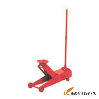 マサダ サービスジャッキ ロング 2TON SJ-20L2