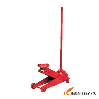 マサダ サービスジャッキ ショート 2TON SJ-20S-3