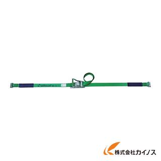 allsafe ベルト荷締機 ラチェット式T-ワンピース仕様(重荷重) R5TP13