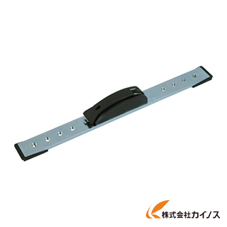 allsafe クイックリリースアダプター AA-1208-10 AA-1208-10