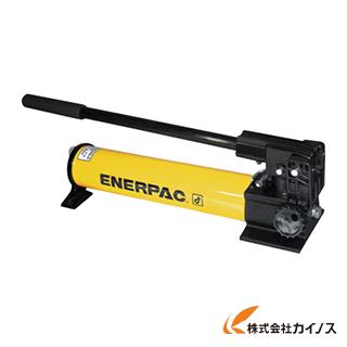 エナパック 手動油圧ポンプ P-392AL