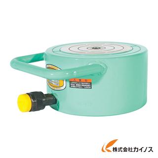OJ パワージャッキフラットジャッキ EF100S1.5 お月見 喜寿祝 粗品