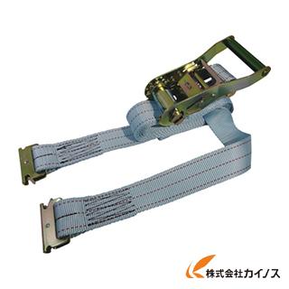 田村 ラッシング TR30-P11.0×3.0P1 TR030P1010030