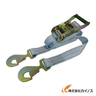 田村 ラッシング TR30-S2-1.0×5.0-S2 TR030S2010050