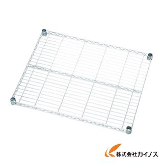IRIS アイリスオーヤマ メタルラック用棚板 1800×610×40 MR-1860T