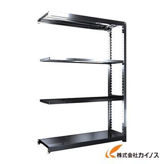 買取り実績  店 TRUSCO カイノス 1500X471XH2100 SM3-7554B:三河機工 4段 連結 SM3型SUS棚-DIY・工具