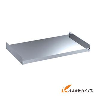 TRUSCO SM3型SUS棚用棚板 900X571 中受付 SM3-T36S
