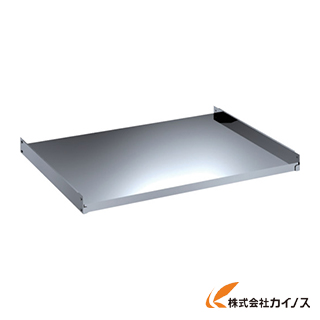 TRUSCO SM3型SUS棚用棚板 1200X921 中受付 SM3-T49S