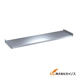 TRUSCO SM3型SUS棚用棚板 1800X471 中受付 SM3-T65S