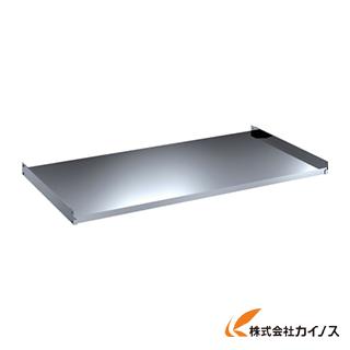 TRUSCO SM3型SUS棚用棚板 1800X921 中受付 SM3-T69S