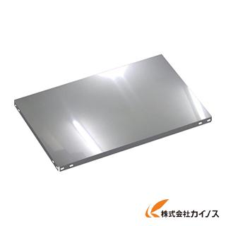 TRUSCO SUS304製軽量棚用棚板 875X600 SU3-36