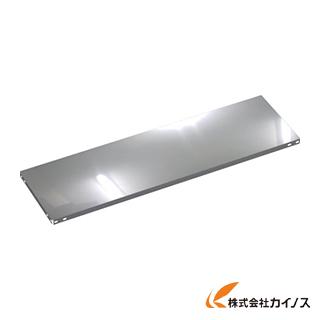 TRUSCO SUS304製軽量棚用棚板 1500X450 SU3-54