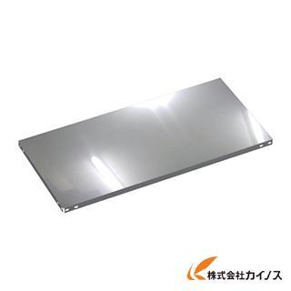 TRUSCO SUS430製軽量棚用棚板 1200X600 SU4-46