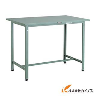 TRUSCO HSAE型立作業台 1200X750XH900 HSAE-1200