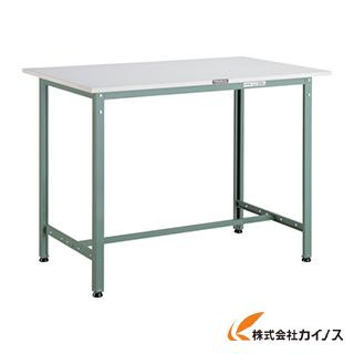 TRUSCO HAE型立作業台 900X600XH900 HAE-0960