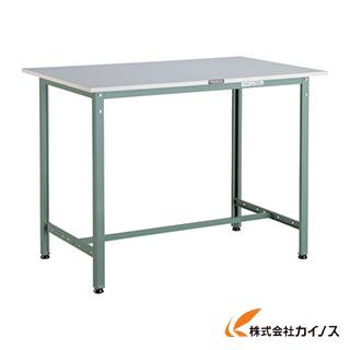 TRUSCO HRAE型立作業台 900X600XH900 HRAE-0960