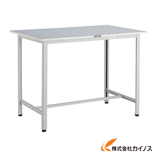TRUSCO HRAE型立作業台 900X750XH900 HRAE-0975