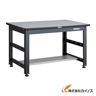 TRUSCO UTR型作業台 1200X600XH740 UTR-1260