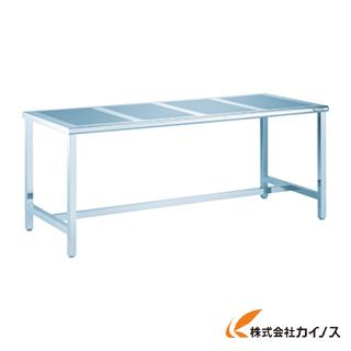 (お得な特別割引価格) TRUSCO TRUSCO パンチングテーブルSUS304 900X600 PTB-960 900X600 #400 PTB-960, 吉野町:32e03fa5 --- anekdot.xyz
