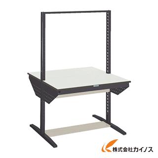 TRUSCOライン作業台両面W900ULRT-WF900