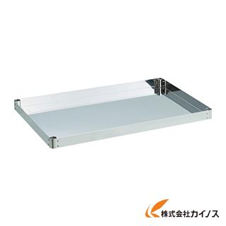 TRUSCO 304クリーンフェニックス 棚板 750X500 CPE3-75T