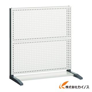 TRUSCO UPR型パンチングラック H=1000 UPR-22000